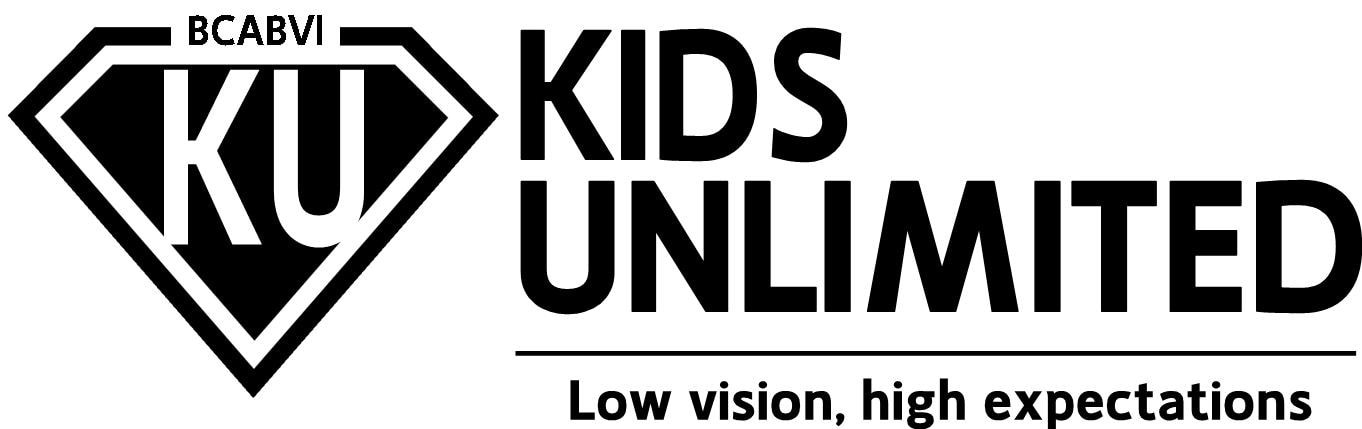 Picture of Kids Unlimited Logo